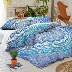 Bed Sheets And Comforters Philippines 25 Best Ideas About Boho Bedding On