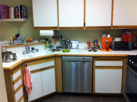 Great Ideas For Small Kitchens ikea small kitchen design ideas for great kitchen small kitchen