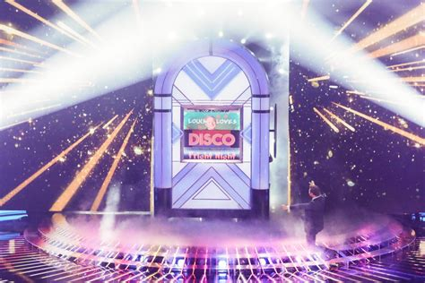 theme music x factor what time is the x factor quarter final on and what songs