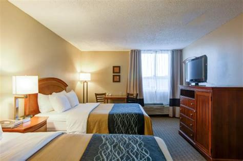 comfort inn muskogee ok comfort inn muskogee updated 2017 motel reviews price