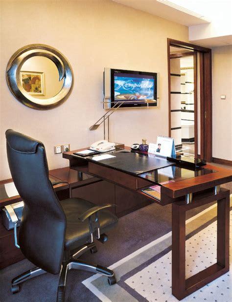 hotel room furniture 2015 5 hotel room furniture liquidators for sale buy hotel furniture liquidators
