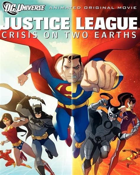 justice league animated film justice league animated films dc movies wiki