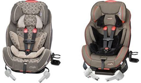 evenflo car seat comfort touch the only baby car seat you ll ever need