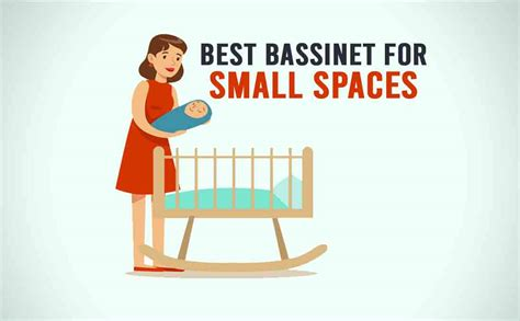 bassinet  small spaces reviewed  timebuying