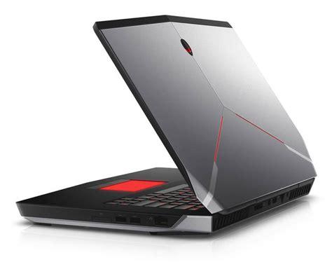 Vga Alienware alienware 15 i7 vga 970 3gb h 224 ng new 5giay