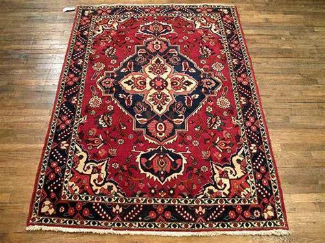 bakhtiari rug prices bakhtiari rug 4 9 x 6 9 bakhtiari carpet sil2459