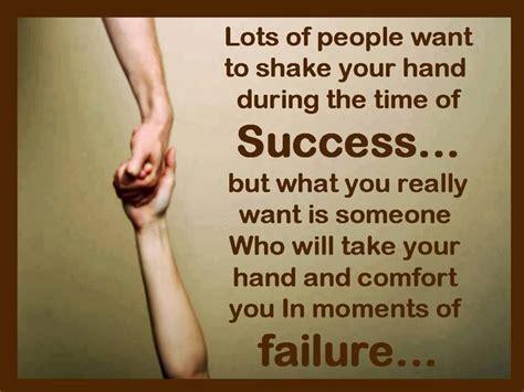 Failure Comfort by Failure Quotes Quotesgram