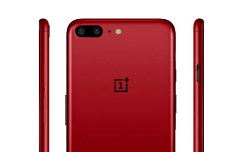 one plus mobil oneplus mobile offers one plus company new mobiles price