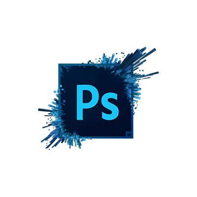 logo design in photoshop cc photoshop cc logo realised technologies
