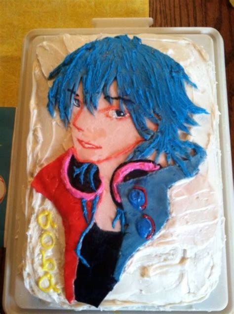 aoba cake aoba cake