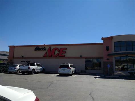 ace hardware utah hurst ace hardware 12 reviews hardware stores 489 w