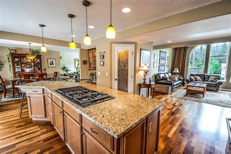 photo kitchen home real estate living