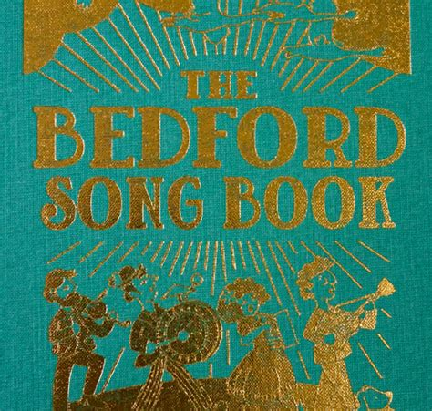 songs with our closed books 25 bedford song books left for sale bedford creative arts