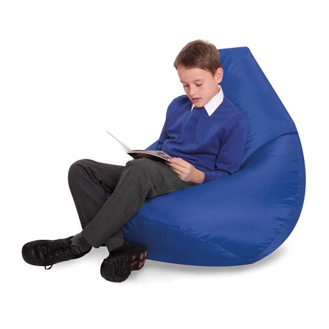 Where Can I Buy Bean Bag Chairs by Buy Large Bean Bag Reading Chairs Tts