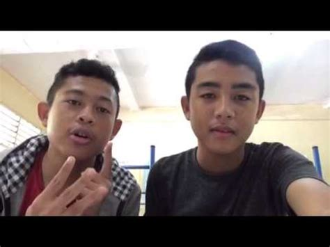 video tutorial jakarta beatbox clan tutorial btk dari nevata beatbox clan youtube