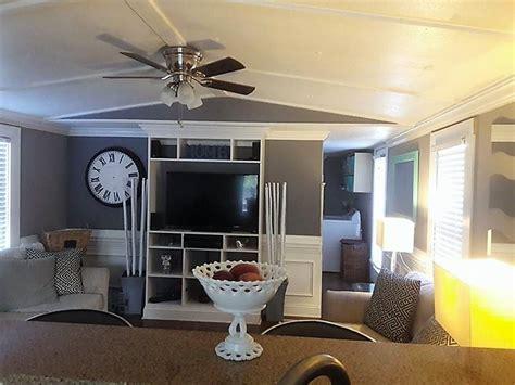 single wide mobile home interior design single wide mobile homes interior www pixshark
