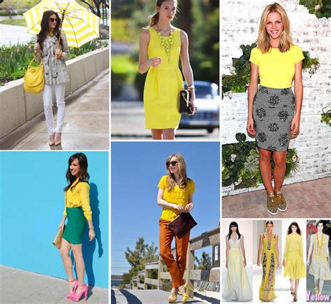 Pinterest Trends | hello yellow pinterest trends
