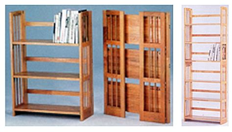 woodwork folding bookcases uk plans pdf download free free
