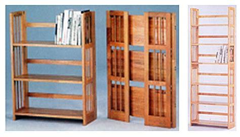 Ikea Folding Bookcase by 41 Folding Bookcase Ikea Ikea Folding Bookcase