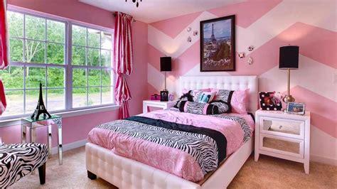 beautiful teenage girl bedrooms youtube