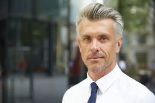 cool haircuts for men over 50 cool haircuts for men over 50