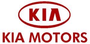 Kia Logo Png Kia Logo Png Image 104