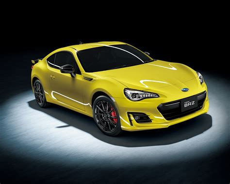 subaru sports car brz wallpaper subaru brz 2017 cars sports car subaru