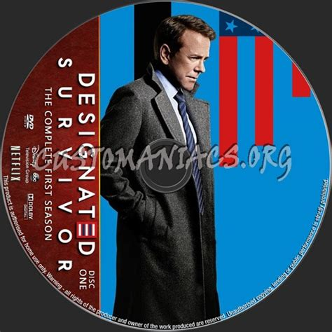 designated survivor season 1 2 tv show download full episodes designated survivor season 1 dvd label dvd covers