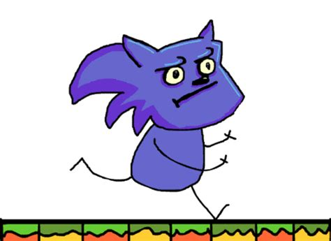 Sonic Gotta Go Fast Meme - gotta go fast gif 5 gif images download