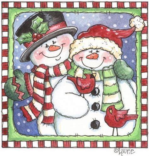 Imagenes Navidad Country | dibujos navidad country buscar con google navidad