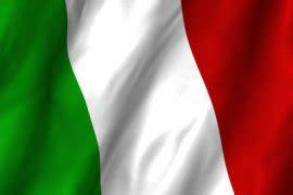 consolati italiani portale grecia