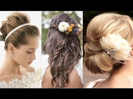 Hochzeitsfrisuren Gast Lange Haare by Hochzeitsfrisuren Gast Mittellange Haare