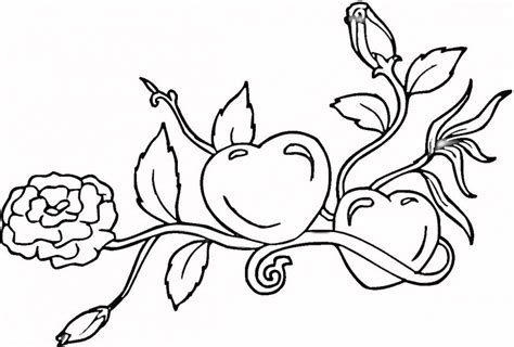 coloring pages of hearts with wings heart with wings coloring pages az coloring pages