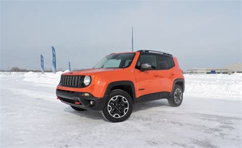 2015 Jeep Renegade Forum Jeep Renegade Forum 2015 Jeep Renegade Five Point Inspection