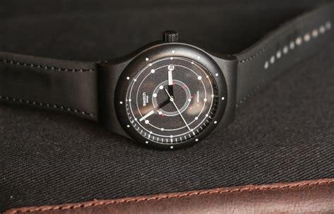 Jam Tangan Pop Swatch swatch automatic review wroc awski informator