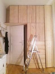 ivar schrank ikea hacks and cabinets on