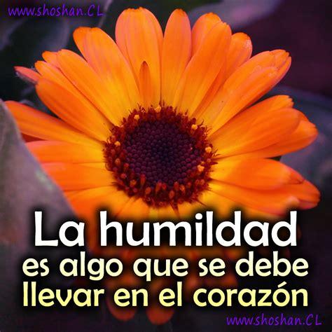 imagenes de reflexion humildad la humildad es algo que se debe llevar en el coraz 243 n