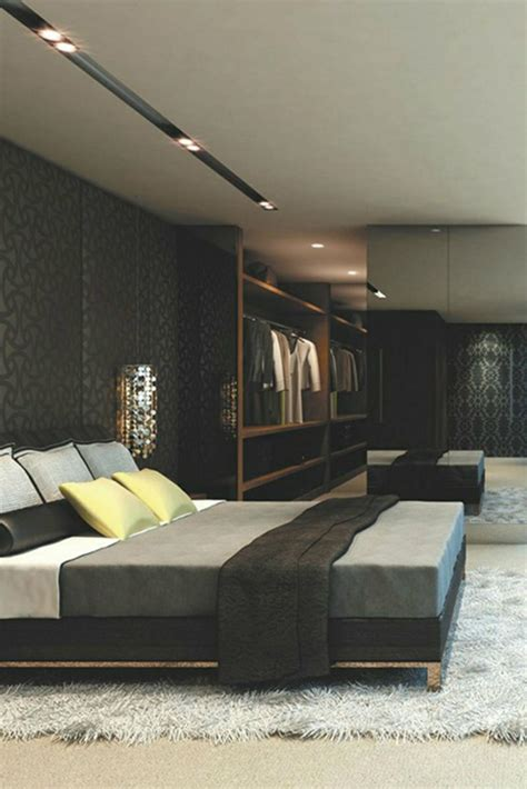 50 shades of grey bedroom ideas 50 shades of grey home inspirations boca do lobo s