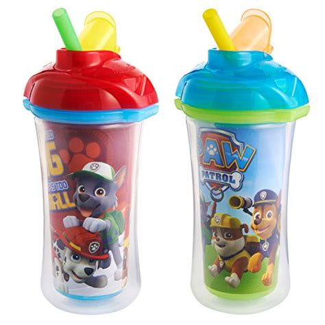 Drink Milk Boy Set B056 printable paw patrol activity sheets and paw patrol limited edition gift set giveaway jinxy