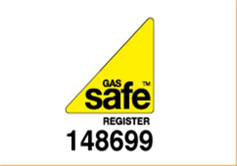 gas safe plumber in deal kent 01304 273471 07770
