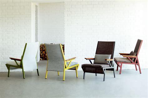 patricia urquiola designs vieques outdoor furniture for kettal