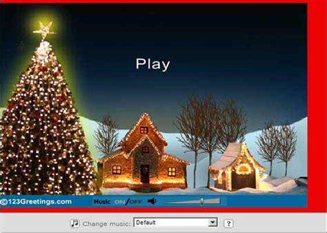 imagenes animadas de navidad gratis 5 sitios d 243 nde encontrar tarjetas de navidad