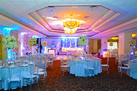 palm beach florida lgbt wedding venue country club