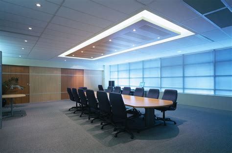 boardroom design insights officefitout com ng space planning