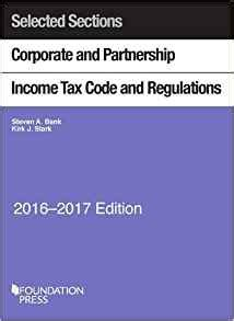 section 62 tax code com selected sections corporate and partnership