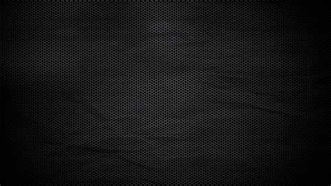Download Pure Black And 3d Black Hd Wallpapers Black Wallpaper