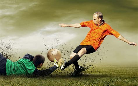 background player soccer players wallpapers wallpapers of soccer players