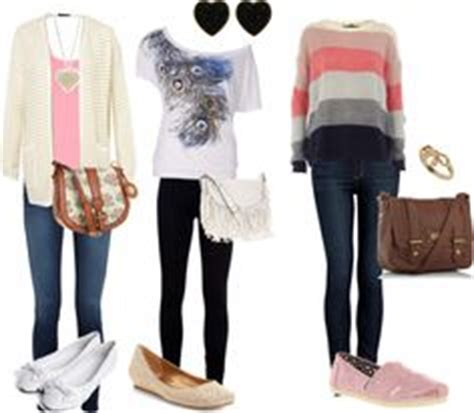 comfortable school outfits cute school clothes i think yes on pinterest cute
