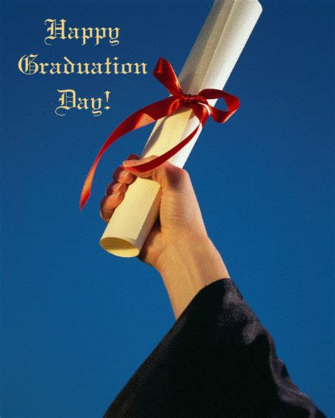 Of Delaware Mba Tuition by Free Graduation Cards