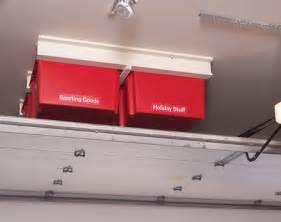 Garage Storage On Ceiling Garage Cabinets Floor Ceiling Garage Cabinets